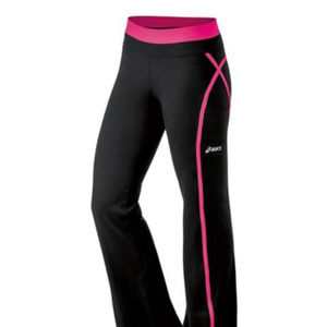 ASICS Illusion Track Pants